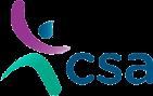 Credit Services Association Member
